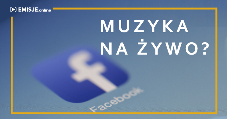 facebook broni praw autorskich